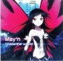 Accel World OP+ED+OST+DramaCD+ReAcceleration