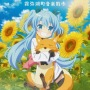 Sora no Method OP+ED+OST